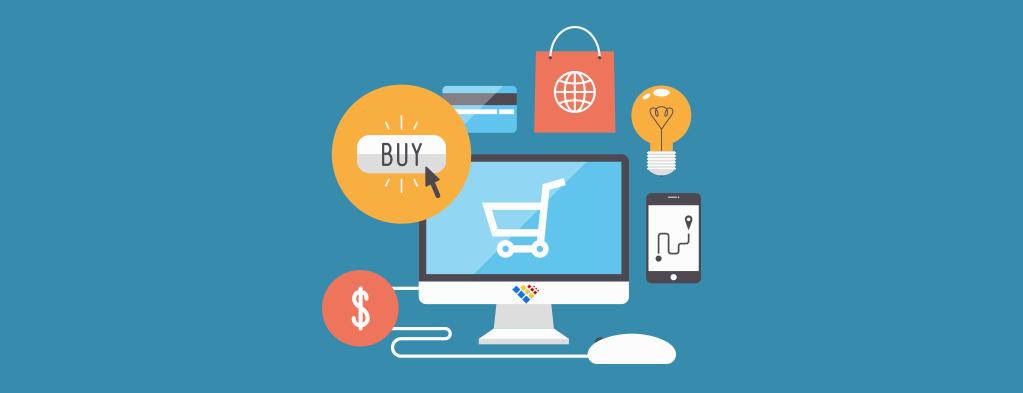 NovoFex ecommerce (2).fw