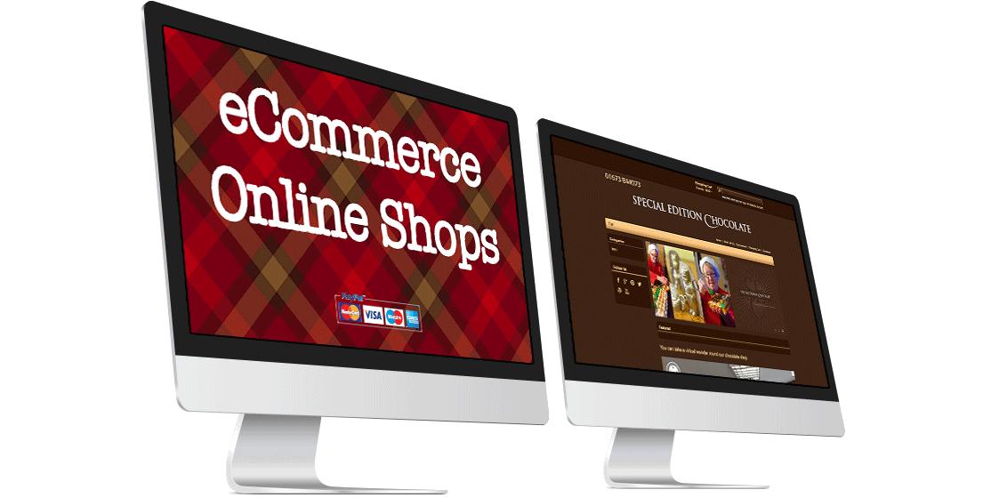ecommerce-websites-1132x560.fw