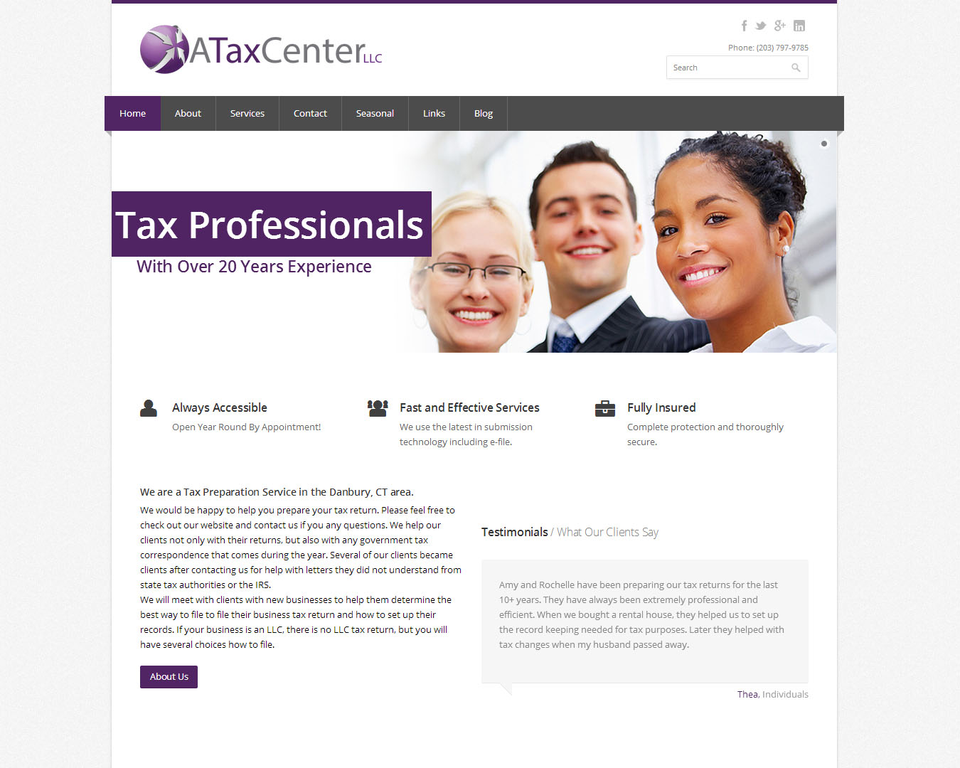 a-tax-center-llc-after