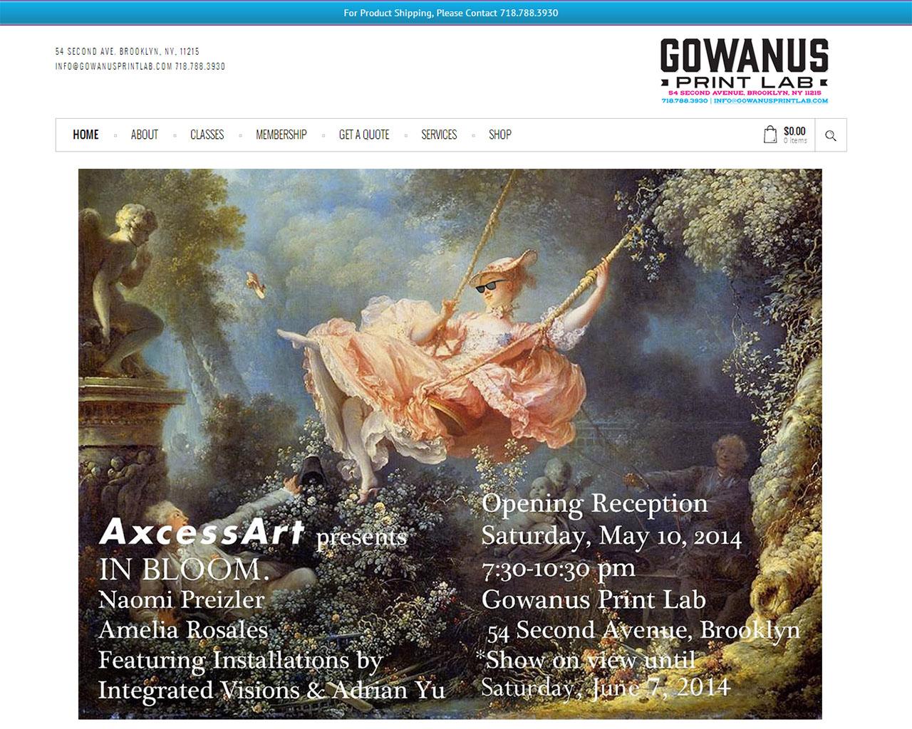 gowanus-print-lab