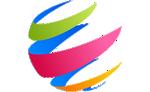 LogoDesign NovoFex