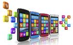 Mobile App NovoFex