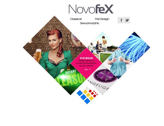 Novofex Creative.fw.png