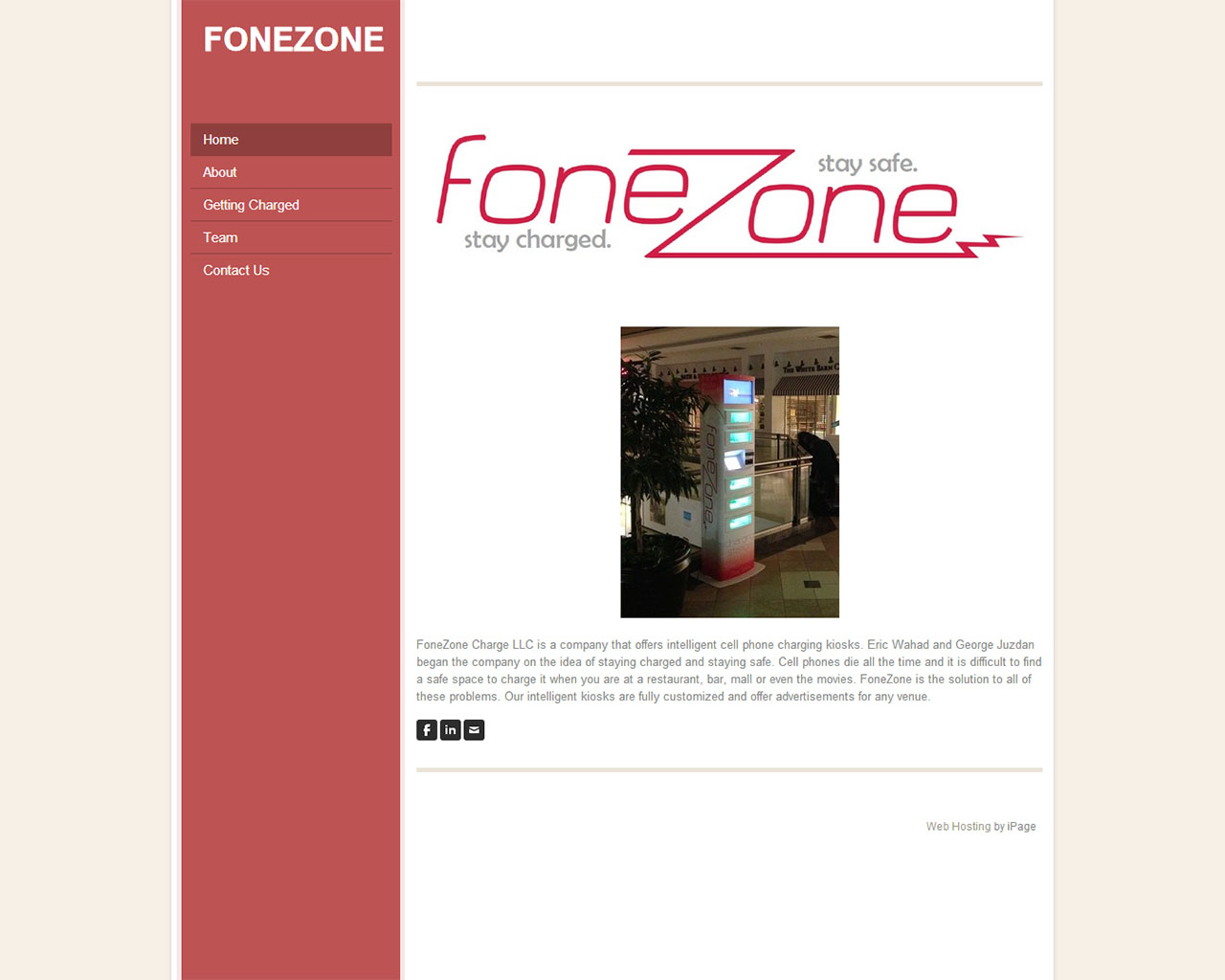 fone-zone-charge-before